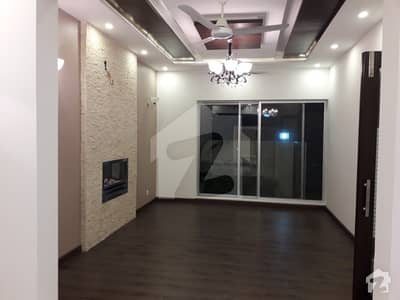 10 Marla Corner Nearby Park House For Sale In Block F State Life Society