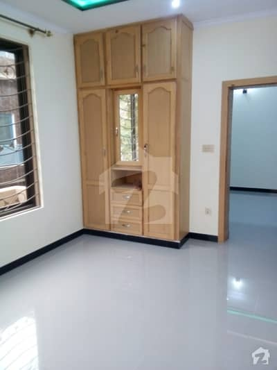 New 25x50 Double unit house available for rent prim location