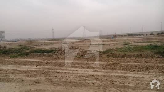 Investment Time Stunning Location 4 Marla DHA Rahber Commercial File