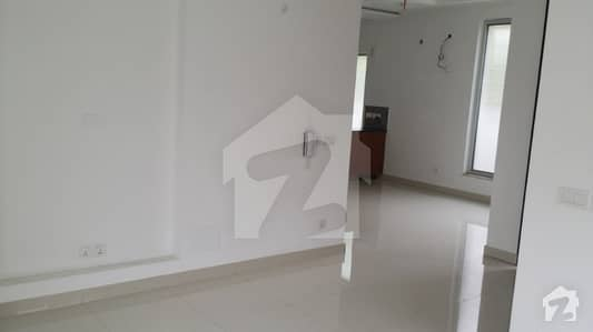 3 Marla Brand New House For Sale Located At Canal Bank Housing Scheme