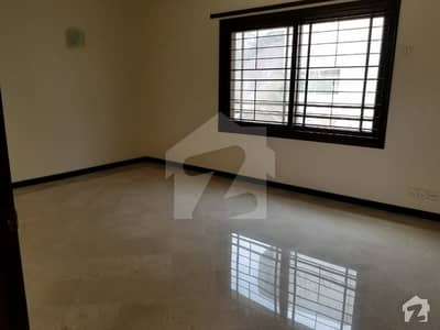 Country Court New Apartment 4 Bedrooms Drawing Dinning For Sale
