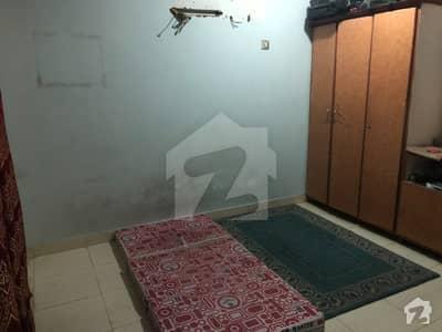Room For Rent At Shama Apartment Ferozpur Road