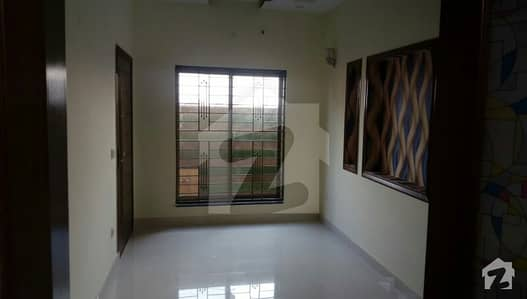 10 Marla Owner Build House For Sale In LDA Avenue