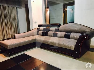 7. 2 Marla Brand New House Available For Sale In New Garden Block Canal Road Faisalabad