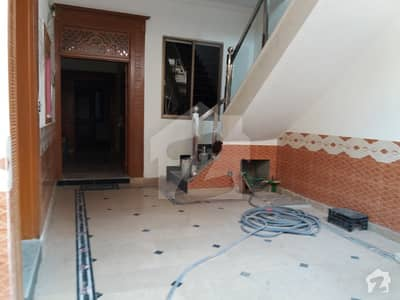 New Fashioned Duplex House On Agreeable Price