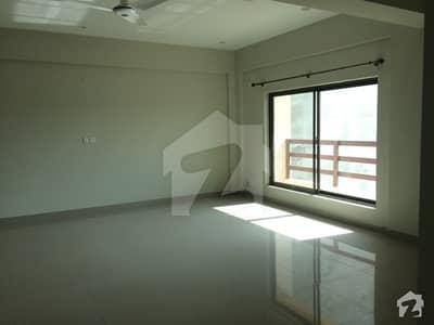 2 Bed Flat Luxury Flat For Rent In Zaraj Scheme  Sector B