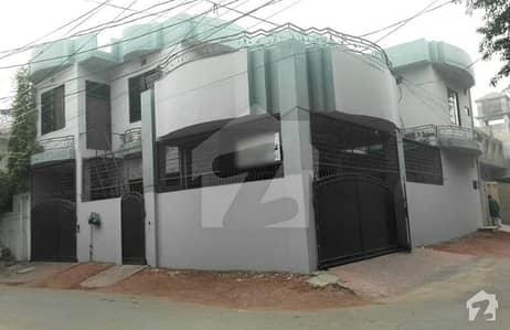 R H Villas  Portion For Rent
