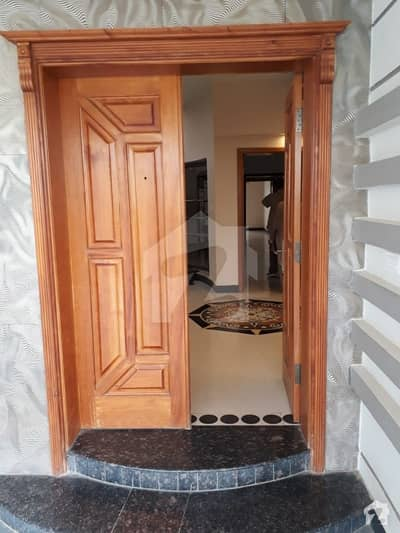 Al Ghani Offer For Sale 1 Kanal New House For Sale Bahria Town Phase 3 Block A Rawalpindi