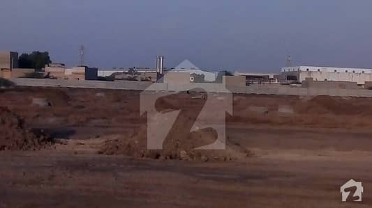 Pir Gul Hussain Phase Ii Extension Plot File Is For Sale