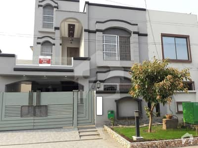 08 Merla House for sale in bahria town lahore Direct Owner