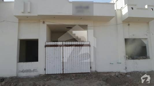 Smd Homes - House Is Available For Sale At Sargodha Road Lasani Puli