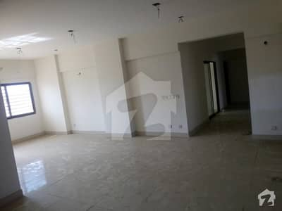 Ready To Move Brand New Apartment Available For Sale