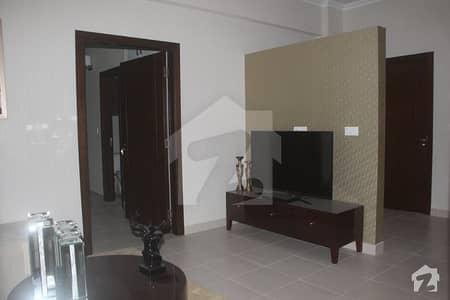 2 Bed Apartment In Bahria Town Karachi