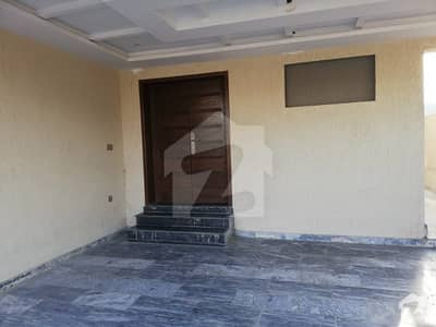 Urgent Sale Beautiful House