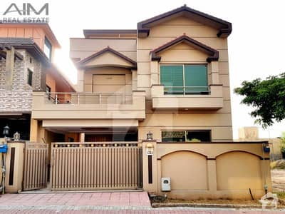 Excellent 10 Marla House For Sale