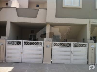 5 Marla Upper Portion Available For Sale In Edenabad