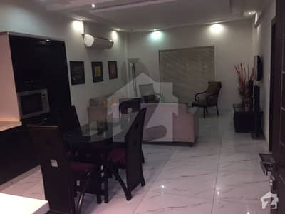 FURNISHED ONE BEDROOM APARTMENT FOR SALE IN HEIGHTS II EXT
