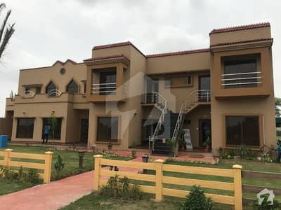 Flat For Sale In Lahore On Installments Ideal Apartment Location