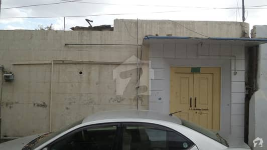 House Available For Sale At Essa G Lane Toghi Road