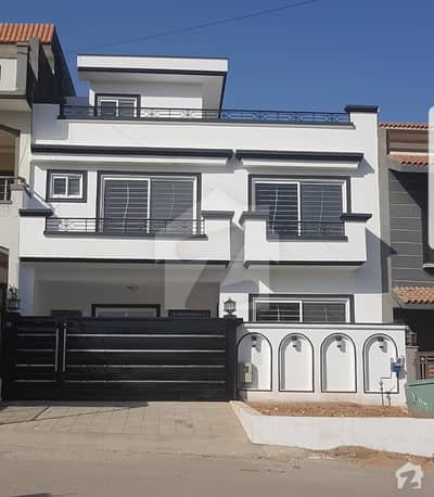 G13 Brand New 8 marla  30x60 house