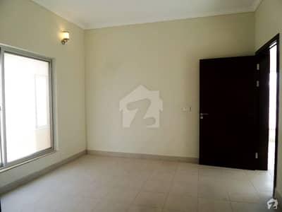200 Sq Yards 3 Bedrooms Bahria Town Karachi Bahria Homes Available For Sale