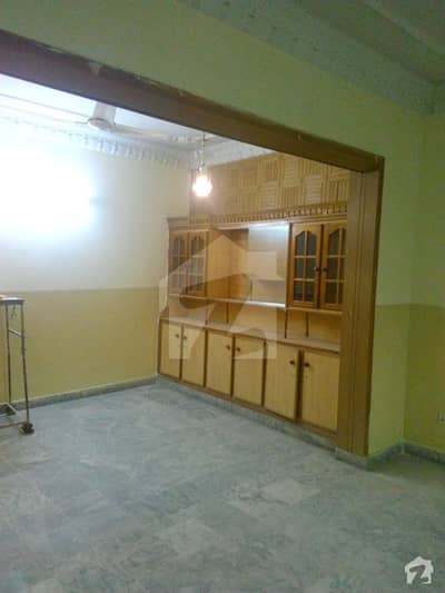 Brand New 2 Unit  House  Is Available For Sale At Good Location