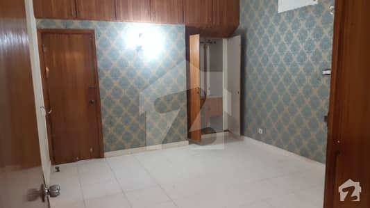 Al Waheed Homes 3 Bed Apartment Available For Rent