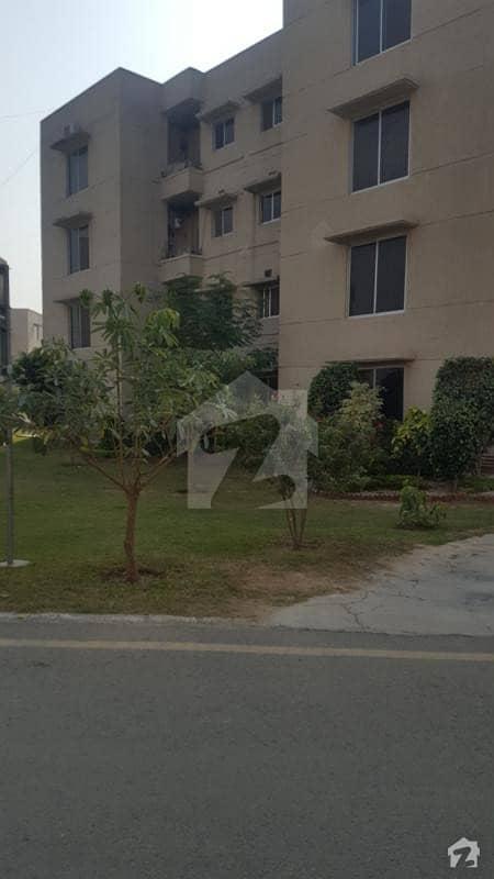عسکری 11 عسکری لاہور میں 2 کمروں کا 5 مرلہ فلیٹ 23 ہزار میں کرایہ پر دستیاب ہے۔