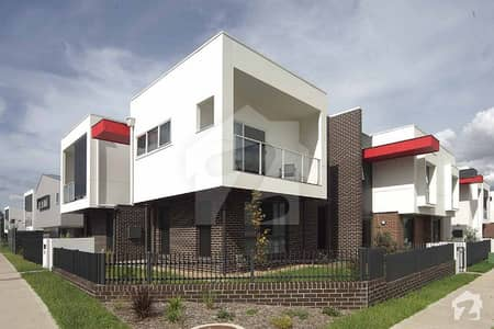 New House Available For Sale At Near To Cantt