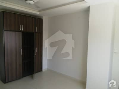 3 Bed Room Apartment Opposite To Nust On Kashmir Highway