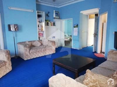 Faisal Town Block B Near To Fast University 10 Marla House For Sale