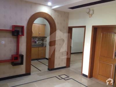 Beautiful 5 Marla Brand New Double Unit Or Storey House For Sale Near Askari 14 Defense Road