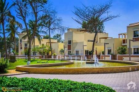 Naya Nazimabad 160 Sq Yard House Double Story