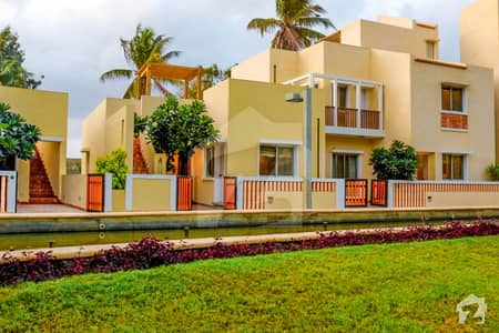 Naya Nazimabad  160 Sq Yard  House In Block B