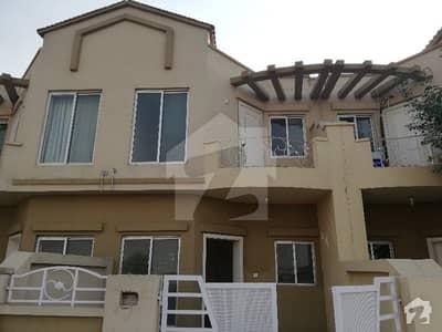 Eden Abad Block D 4 Marla House For Sale