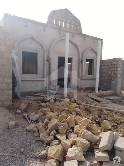 Farm House Plot Land On Installments Near Dha City Karachi