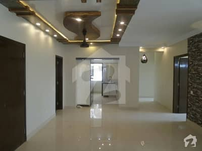 Brand New Apartment For Sale At Clifton