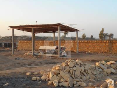 Farm house Plots Land On Installments Super Highway Karachi Pakistan