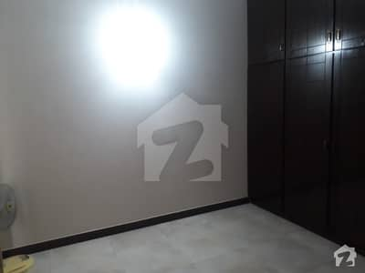 10 Marla Upper Portion Brand New 3 Bed