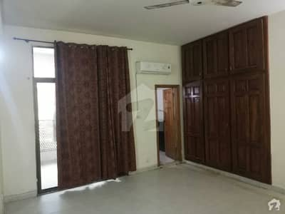 Good Location Flat Is Up For Sale