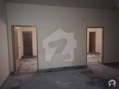Independence Unit Ground Floor Is Available For Rent In Empress Road Lahore