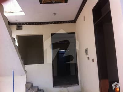 5 Marla House Double Storey Six Rooms 2 TV Lounge Six Attach Wash Rooms