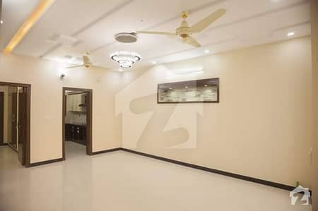 8 Marla Double Storey House For Sale In G151