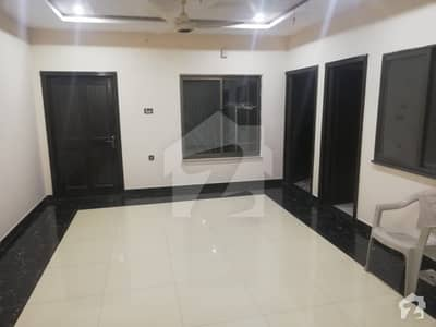 House Is Available For Sale In Y Block