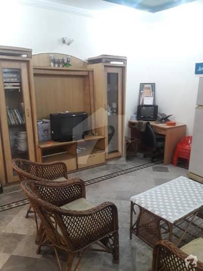 Abrar Estate Services Offers 10 Marla Double Storey House Pia Society Johar Town