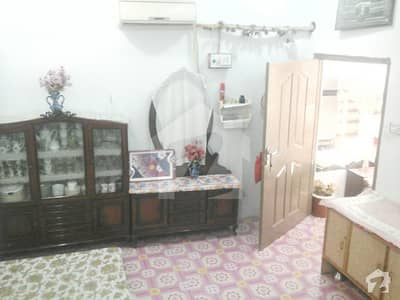 2. 5 Marla House For Sale At Grain Market Sahiwal With Reasonable Price