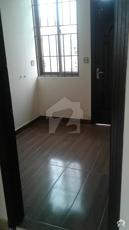 Ground & Basement For Rent In D-12/3 Islamabad