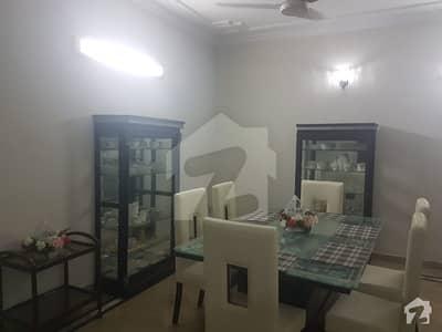 Rawalpindi Airport Housing Society 10 Marla House For Sale