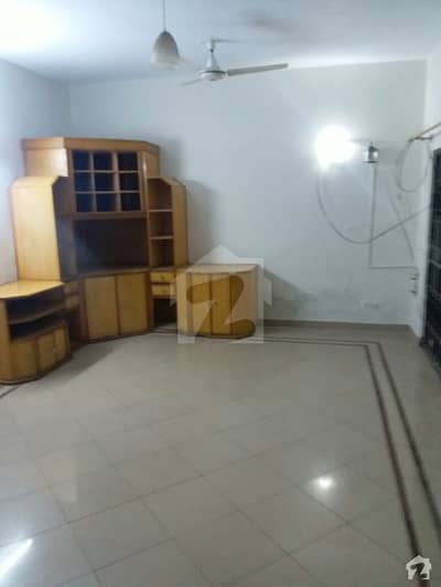 Good Location Apartment For Rent