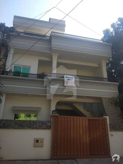 Renovated House For Sale In G-11/2  Islamabad